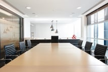 Meeting Room for rent 280 Coventry Street South Melbourne, VIC