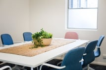 Meeting Room for rent 2 Bungan Street Mona Vale, NSW