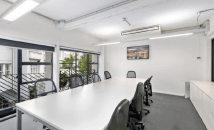Private Office for rent 37 Darlinghurst Road Potts Point, NSW