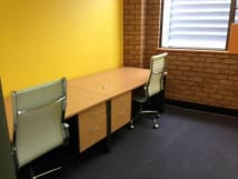 Private Office for rent 629 Kingsway Miranda, NSW