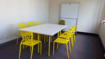 Meeting Room for rent 396 High Street Penrith, NSW