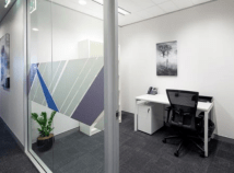 Private Office for rent 7 Eden Park Drive Macquarie Park, NSW