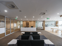Private Office for rent 10 Arrival Court Mascot, NSW