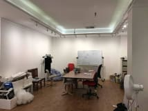 Private Office for rent May Street Studios St Peters, NSW