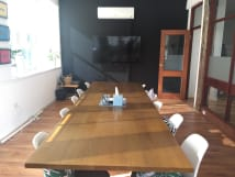 Meeting Room for rent 91 Reservoir Street Surry Hills, NSW