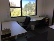 Desks for rent 20 Falcon Street Crows Nest, NSW