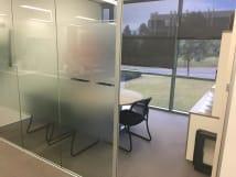 Private Office for rent 16 Lexington Drive Bella Vista, NSW