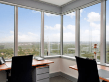 Private Office for rent 821 Pacific Highway Chatswood, NSW