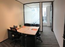 Private Office for rent 611 Flinders Street Docklands, VIC