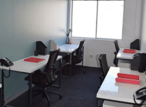 Private Office for rent 488 Botany Road Beaconsfield, NSW