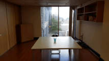 Private Office for rent 1 Station Road Auburn, NSW