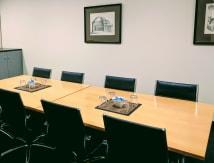 Meeting Room for rent 97 Pirie Street Adelaide, SA