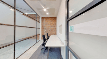 Private Office for rent 1 Alfred Place South Melbourne, VIC
