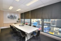 Meeting Room for rent 76 Township Drive Burleigh Heads, QLD