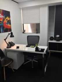Private Office for rent 71 Belmore Road Randwick, NSW