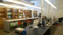 Desks for rent 22 Liddiard Street Hawthorn, VIC