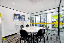 Meeting Room for rent 1401 Botany Road Botany, NSW