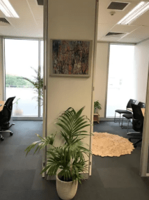 Private Office for rent 360 Oxford Street Bondi Junction, NSW