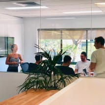 Meeting Room for rent 92A Mona Vale Road Mona Vale, NSW