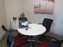 Meeting Room for rent 20 Dale Street Brookvale, NSW