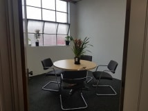 Meeting Room for rent 2-4 Vale Street Vale Street St Kilda, VIC