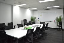 Private Office for rent 189 Kent Street Sydney, NSW