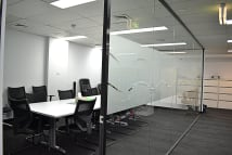 Meeting Room for rent 189 Kent Street Sydney, NSW