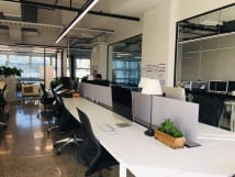 Desks for rent 22 Central Avenue Manly, NSW