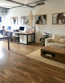 Private Office for rent 58 Centennial Circuit Byron Bay, NSW