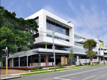 Private Office for rent 96 Bourke Road Bourke Road Alexandria, NSW