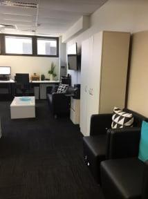 Desks for rent 39 East Esplanade Manly, NSW