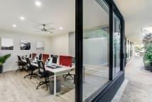 Desks for rent 37-38 East Esplanade Manly, NSW