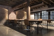 Private Office for rent 76 Campbell Street Surry Hills, NSW