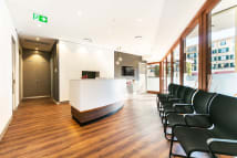 Private Office for rent Norton Street Leichhardt, NSW