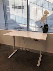 Desks for rent 22 Darley Road Manly, NSW