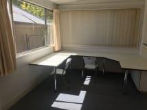 Private Office for rent 127 Keppel Street Bathurst, NSW