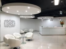 Private Office for rent 100 Miller Street North Sydney, NSW