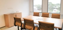 Meeting Room for rent 41-43 Bourke Road Alexandria, NSW