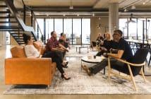 Meeting Room for rent 41-43 Bourke Road Alexandria, NSW