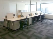 Private Office for rent 108 Saint Georges Terrace Perth, WA