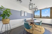Desks for rent 418a Elizabeth Street Sydney, NSW