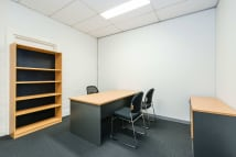 Private Office for rent 200 Alexandra Parade Fitzroy, VIC