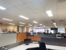 Private Office for rent 6 Alma Road St Kilda, VIC