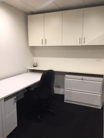 Desks for rent 20 Bungan Street Mona Vale, NSW