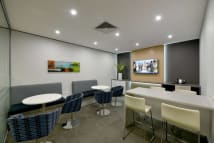 Private Office for rent 1060 Hay Street West Perth, WA