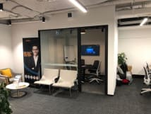 Private Office for rent 175 Pitt Street Sydney, NSW