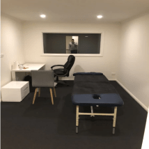 Desks for rent 993 North Road Murrumbeena, VIC