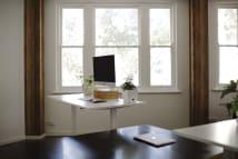 Desks for rent 4 Crown Street Newcastle, NSW