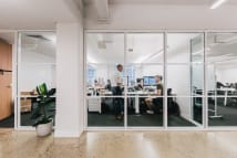 Private Office for rent 200 Adelaide Street Brisbane, QLD