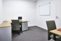 Private Office for rent 68-72 York Street South Melbourne, VIC